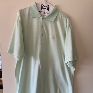 Peter Millar Cypress Point Club Golf Polo